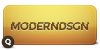 :iconthemoderndesigns: