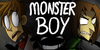 :iconthemonsterboyfanclub: