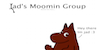 :iconthemoomins: