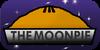 :iconthemoonpie-ite: