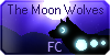 :iconthemoonwolves-fc: