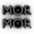 :iconthemormor: