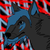 :iconthemortiwolf: