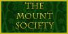 :iconthemountsociety: