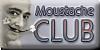 :iconthemoustacheclub: