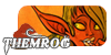 :iconthemrog: