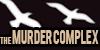 :iconthemurdercomplex: