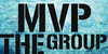 :iconthemvpgroup: