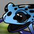 :iconthemysticfrog: