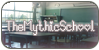 :iconthemythicschool: