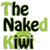 :iconthenakedkiwi: