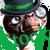 :icontheneccostock: