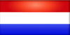 :iconTheNetherlands: