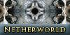 :iconthenetherworld:
