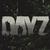 :iconthenetranger77: