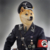 :iconthenewdoge: