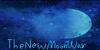:iconthenewmoonwar: