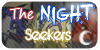 :iconthenightseekers:
