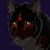 :iconthenightwolf13: