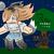 :iconthenightwolf21:
