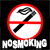 :iconthenosmoking: