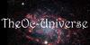 :icontheoc-universe: