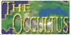 :icontheoccultus: