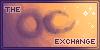 :icontheocexchange:
