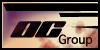 :icontheocgroup: