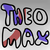 :icontheodore-maximillian: