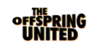 :icontheoffspringunited: