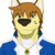:icontheolis-wolfpaw: