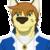 :icontheolis-wolfpaw: