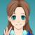 :icontheonewhoistheone01: