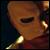 :icontheopera-phantom: