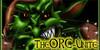 :icontheorc-unite:
