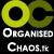 :icontheorganisedchaos: