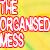 :icontheorganisedmess: