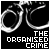 :icontheorganizedcrime: