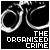 :icontheorganizedcrime: