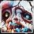 :icontheory6-brian: