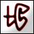 :icontheoryc: