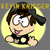 :icontheotherkevinfromsp: