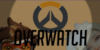 :icontheoverwatchgroup: