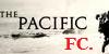 :iconthepacficfc: