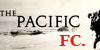:iconthepacific-fanclub: