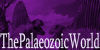 :iconthepalaeozoicworld:
