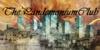 :iconthepandemoniumclub:
