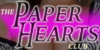 :iconthepaperheartsclub: