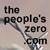 :iconthepeopleszero: